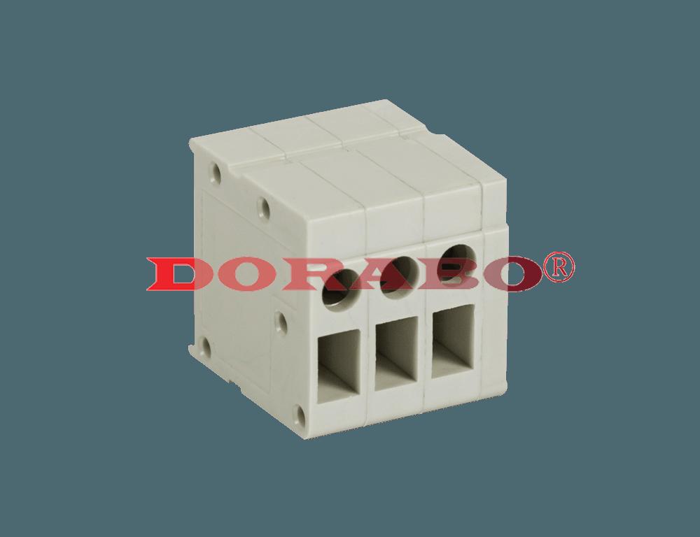 DB105R-7.5 PCB circuit board terminal