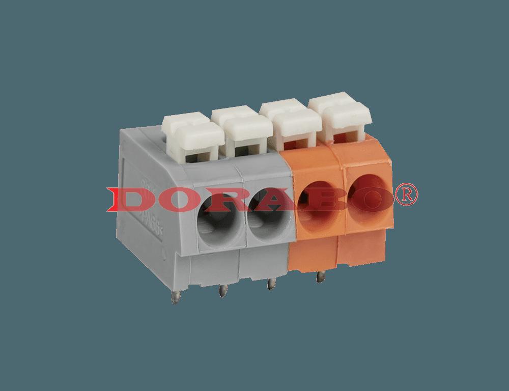 DB804-5.0 Terminal 5G communication