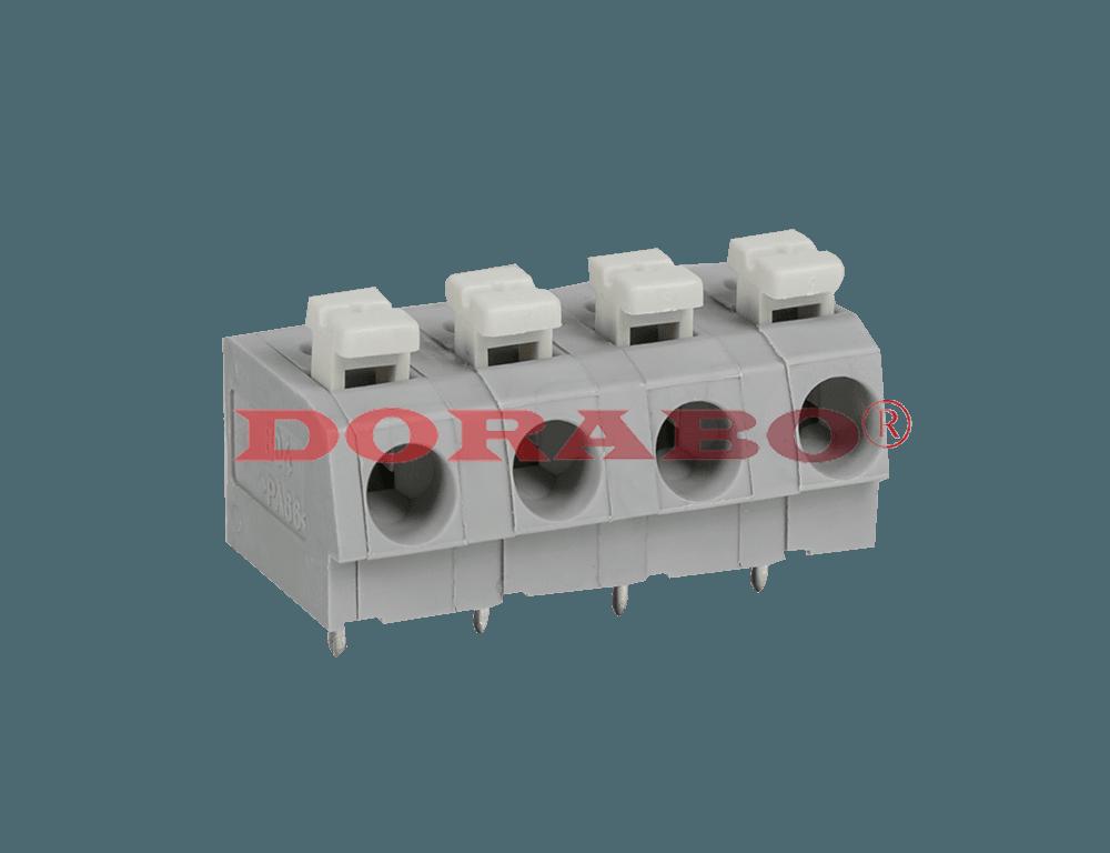 DB804-7.5 Signal terminal block