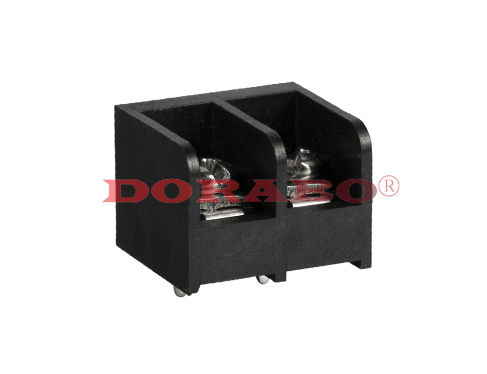 DBT50B-9.5 JST terminal block