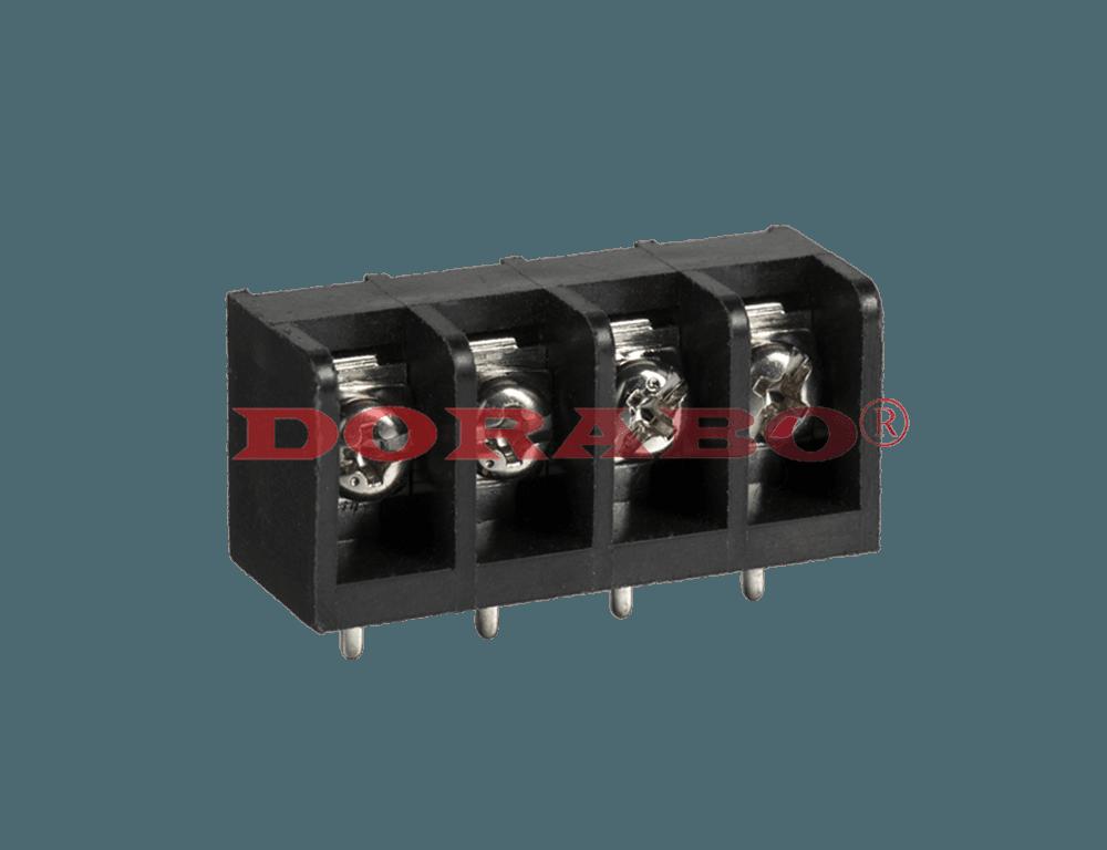 DBT50R-9.5 Terminal