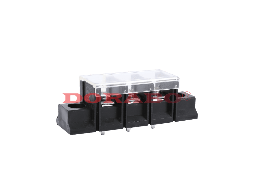 DBT40SM-13.0 Power terminal